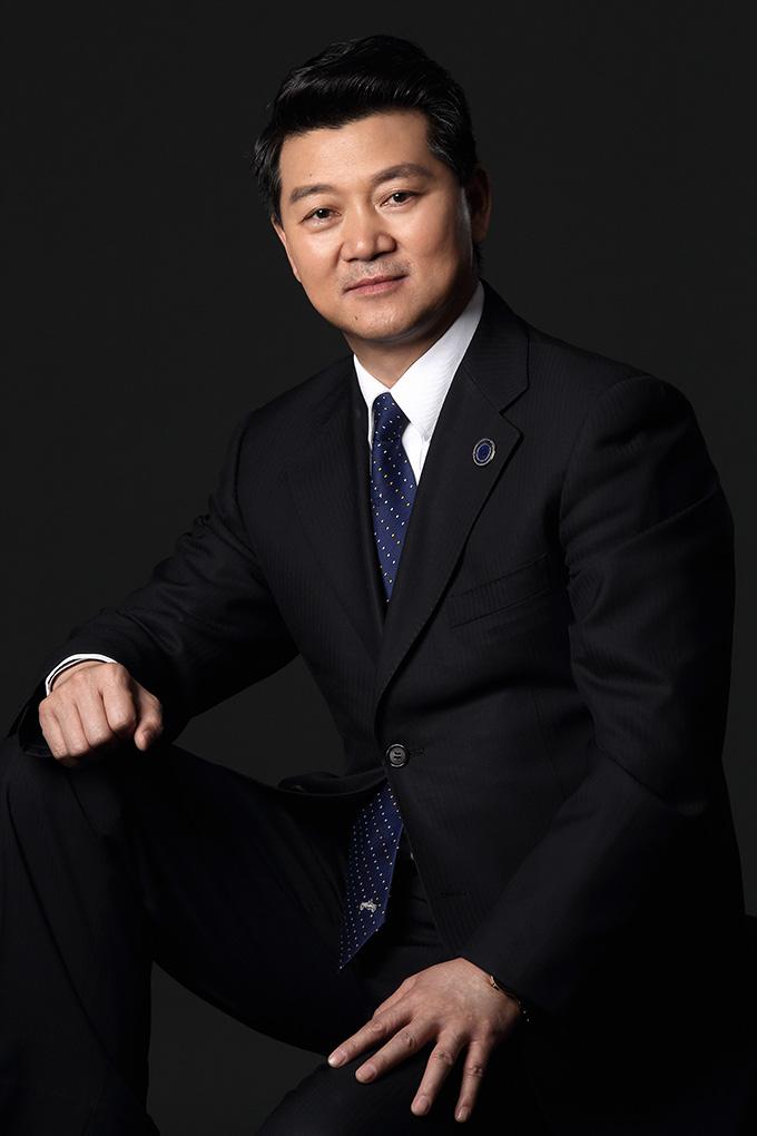 1羿克 律师主任 中国大律师.JPG