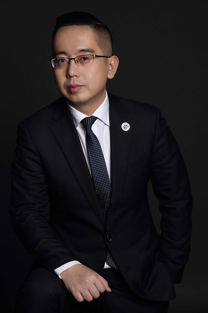 3郭涵 业务主任.JPG