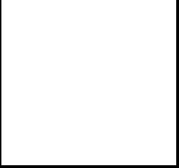 建设项目法律业务部