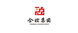 陕西省金融控股集团有限公司